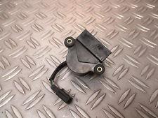 Honda CBR 600 F PC35 #709# Crashsensor Sensor Regler Schalter Crash