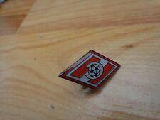 Classic Spartak Moscou La Russie emblème écusson émail Football broche pin badge