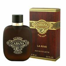 La Rive Cabana For Men Perfume EDT 90ml 3.0oz