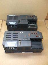 AJ65BT-D75P2-S3 Mitsubishi PLC CC-Link Motion Module AJ65BTD75P2S3