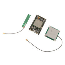 A9G Development Board Pudding GSM GPRS GPS BDS SMS Raspberry for Arduino