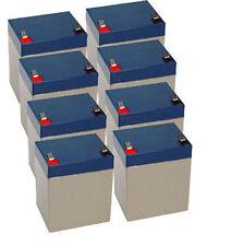 IBM 3000XRH2U Computer back up UPS Battery pack