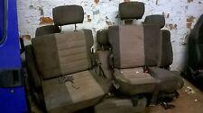 1990 toyota landcruiser Prado Ex5 seats