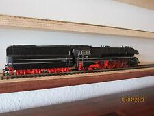 Märklin 37080 Dampflokomotive BR10 Insider-Modell