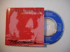 MARIA McKEE : SHOW ME HEAVEN [ MINI CD SINGLE PORT GRATUIT ]