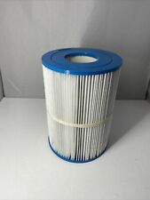 Unicel C-7425 Pool Spa Filter Cartridge Reman Filtration Fabric Clearer Water
