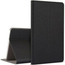 Funda para Huawei Tablet Media M5 8 SMART COVER FUNDA PLEGABLE STAND FUNDA