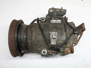 Toyota MR2 Mk2 - Air Con Compressor Part Number 447200-3773
