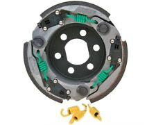 PGO G-Max 50 AC Polini 3G Race Clutch 107mm