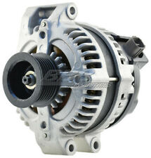 2003-07 Honda Accord 2.4, 2008-10 Honda Civic 2.0 OEM Alternator 13980