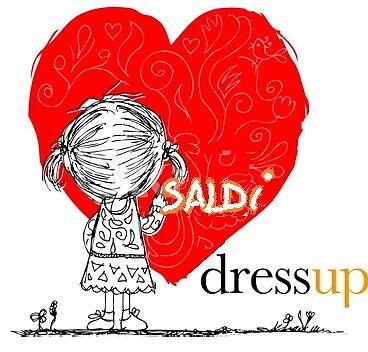 Dressup abbigliamento