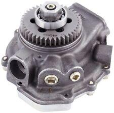 Engine Water Pump fits 1996-2004 Western Star 4800 4900SA 4900E  GATES