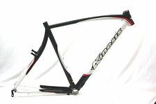 "Rahmen Cyclo Cross  Kinesis  28""  RH.:52cm Alu  inkl. Schaltauge"