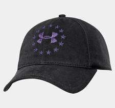 2a8178a75f6 Under Armour Men s Cotton Blend Hats for sale