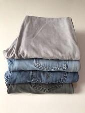 Top Quality Vintage 516 Levis jeans Men (Grade-B) Waist 33-34LEVI'S
