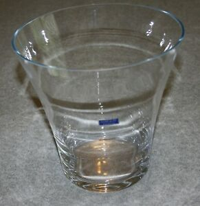 WATERFORD Marquis Vintage Entertaining Collection Ice Bucket 2007