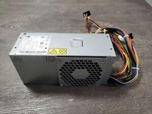 Lenovo M70 M70e M77 M81 240W Power Supply AcBel 54Y8846 PS-5241-02 PC9053