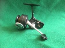 VINTAGE FISHING GARCIA MITCHELL 324 LIGHT SPINNING / FRESHWATER FIXED SPOOL REEL