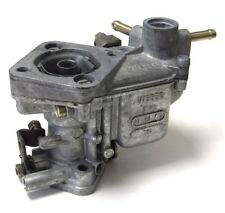 Genuine new Weber 28 IMB Fiat 500 600 126 carburettor carb  Webber