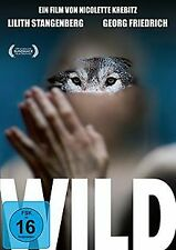 Wild | DVD | Zustand sehr gut