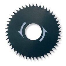Dremel 546 Rip Cross-Cut Blade 31,8 mm (546) for Dremel 670 PACK OF 2
