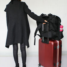 Travel Bag Backpack Carrying Case Organizer For Babyzen YOYO/VOVO Stroller