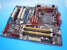 ASUS P5K PREMIUM/WIFI-AP Socket 775 Motherboard *NEW