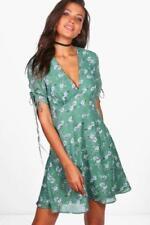 Ropa de mujer de color principal verde talla 36