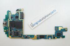 Samsung Galaxy S3 R530C Motherboard Logic Board 16GB Clean IMEI CRICKET