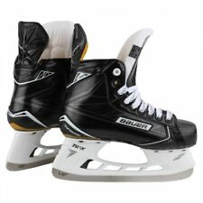 400cf4f3ffa Youth Ice Hockey Skates products for sale
