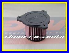 Filtro aria sportivo DNA HONDA XL 600 V TRANSALP 89>99 PD06 600V 1989 1999