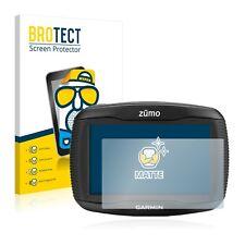 Garmin Zumo 340 340LM 10.9cm LCD Bildschirm+Touch Digitizer Montage A043FTT04.0