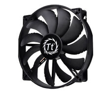 Thermaltake pure 20 Fan Cl-f015-pl20bl-a