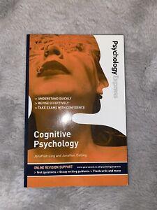 psychology books bundle