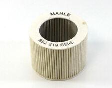 Mahle 852 519 SM-L Filterelement Einfüll- / Belüftungsfilter