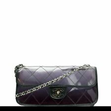 98a7dc2493a CHANEL Backpack Style Handbags for Women   eBay