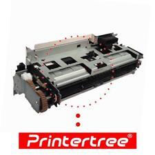 RG5-2662 Fuser Unit Ref fits HP LaserJet 4000 4050