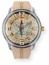 ONE PIECE × Tendence Collaboration Logpose Watch 250 Ltd In The World NEW FedEx