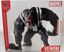 Gentle Giant VENOM Marvel Collector's Gallery Statue ~~FACTORY SEALED~~