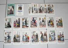 LA SIBILLA ITALIANA Edizione speciale per ASTRA Tarocchi tarot 1999 Lo Scabeo