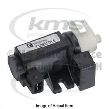 New Genuine PIERBURG Turbo Charger Pressure Converter 7.03652.01.0 Top German Qu