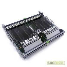Sun 540-7792 T5240 Memory Mezzanine Assembly 511-1231