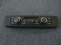 BMW 1erE82  E87 E88 3er E92 E93 LCI Klimabedienteil Klimaautomatik SHZ 9248582