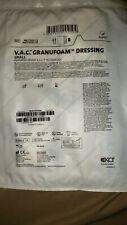 Vac Granufoam Dressing Small