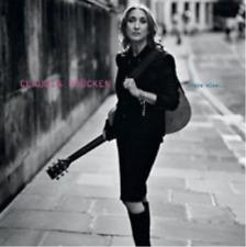 Claudia Brucken-Where Else... (UK IMPORT) CD NEW