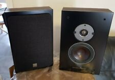 Dali Oberon On-Wall Speakers -  Satellite Home Theatre Loudspeakers