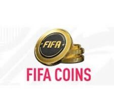 Fifa 20 coins 100k (PS4) (quick and instant)