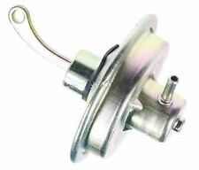 USA SHIPPER - Suzuki Samurai Distributor Vacuum Advance Controller {33230-60A30}