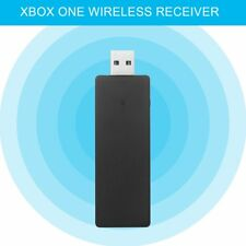 Wireless Receiver PC Adapter For Xbox One Controller For Win7/Win8/win10 KS