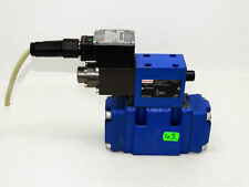 Rexroth Bosch valve ventil 3DREE 10 P-60/200YG24K31V / R900948621